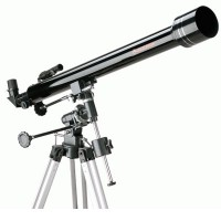 Celestron Телескоп PowerSeeker 60 EQ