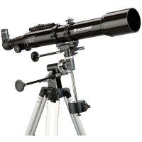 Celestron Телескоп PowerSeeker 70 EQ