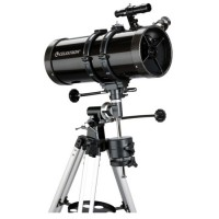 Celestron Телескоп PowerSeeker 127 EQ