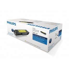 Картридж лазерный Philips PFA-751 для факса