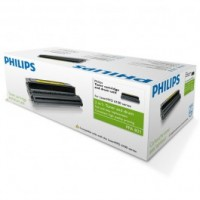 Картридж лазерный Philips PFA-831 для МФУ
