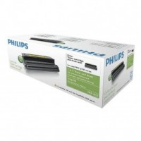 Картридж лазерный Philips PFA-832 для МФУ