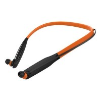 Bluetooth-гарнитура MOTOROLA VERVE RIDER + Black/Orange