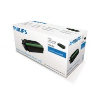 Картридж лазерный Philips PFA-821 для МФУ