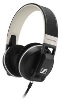 Наушники Sennheiser URBANITE XL (Black)
