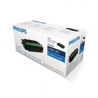 Картридж лазерный Philips PFA-822 для МФУ