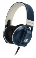 Наушники Sennheiser URBANITE XL (Denim)
