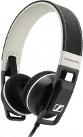 Sennheiser URBANITE GALAXY Black Гарнитура