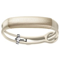 Фитнес-браслет Jawbone UP2 Oat Spectrum Rope