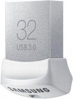 USB флешка Samsung FIT 32Gb