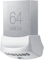 USB флешка Samsung FIT 64Gb