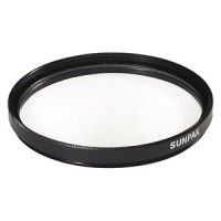 Светофильтр Sunpak 55mm CF 7311 ND4