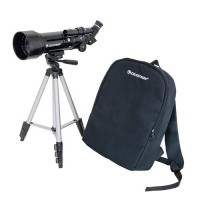Celestron Телескоп Travel Scope 50