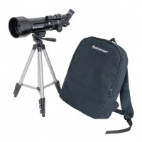 Celestron Телескоп Travel Scope 70