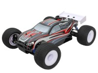 Автомодель VRX Racing  1:8 Off-road Truggy VRX-1 4WD, GO.28, RTR, 2.4G