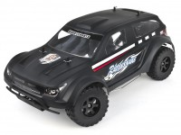 Автомодель VRX Racing  1:10 Off-road Short Course Rattlesnake 4WD, EBD, RTR, 2.4G, Waterproof