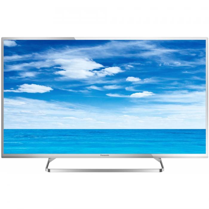 60sj8000