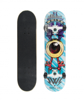 Скейтборд Shaun White Big Eye, 31,5х8, ABEC-5