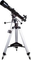 Телескоп Sky-Watcher BK 709EQ2